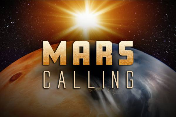 MarsCalling4k[2] (1)