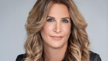 Media Ranch - Sophie Ferron Founder and President (1)