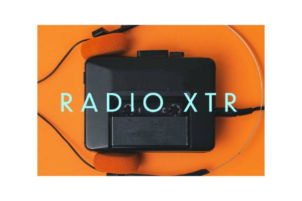 RADIOXTR (1)