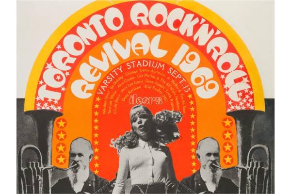 rock-roll-revival-01 (1)