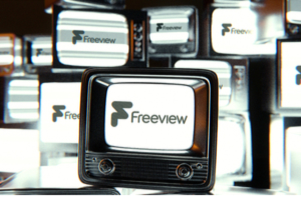 s300_Freeview_GovUK (1)