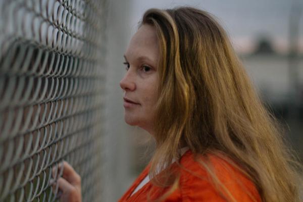 The Program Prison Detox