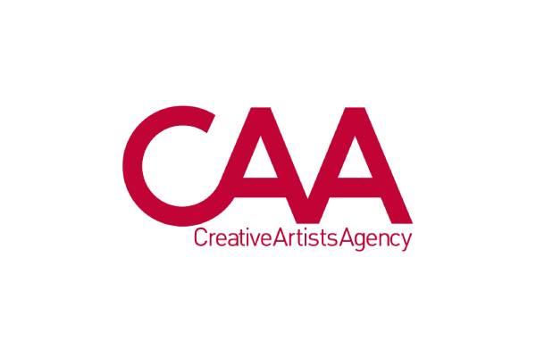 1200px-creative_artists_agency_logo-1