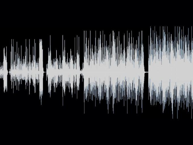 alibi_music_track_structure
