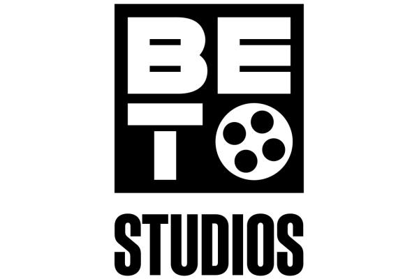 BET_STUDIOS-01 (1)