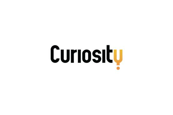 Curiosity_Wordmark_Color_Pos (2)