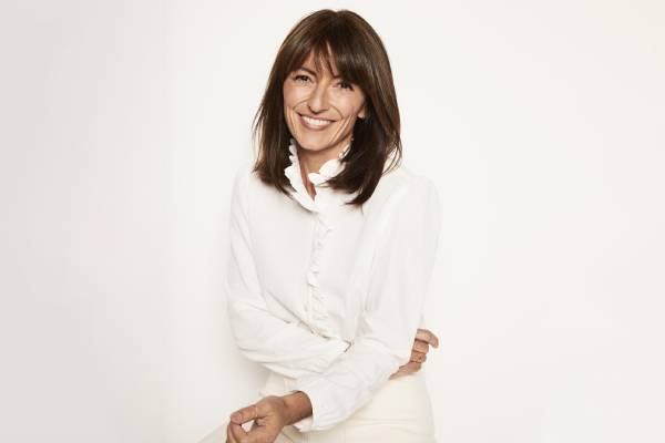 DavinaMcCall_Extended_3840x2160[1] (1)