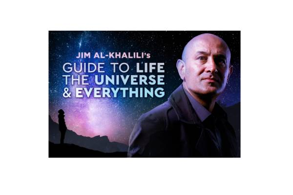 Guide to Life[1][1] (2)