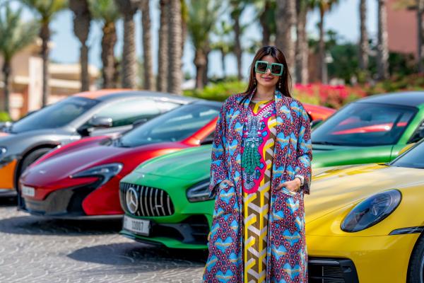 Inside Dubai announcement low res (1)