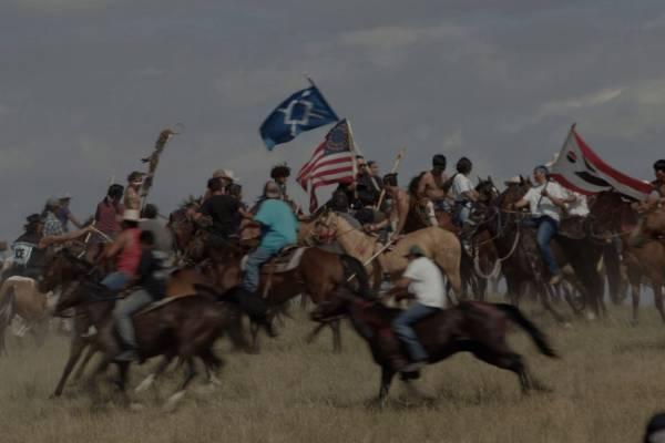 LakotaNationStill