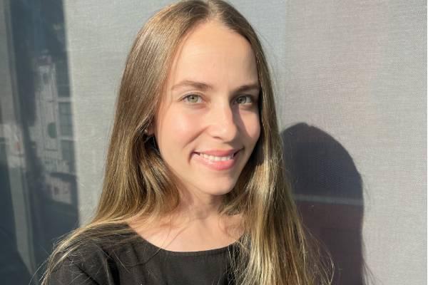 Melissa Purner (1)