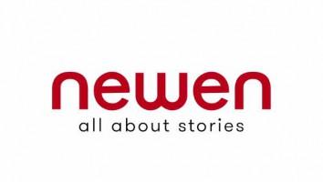 newen_logo_baseline (1)
