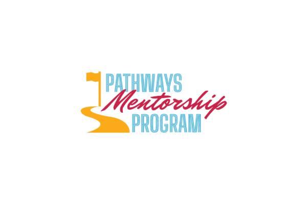 pathways2022