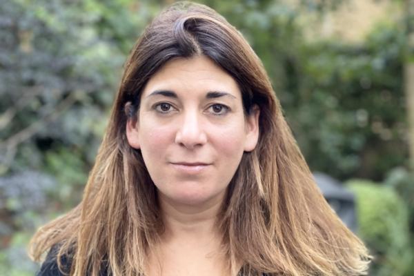 Tanya Shaw (1)