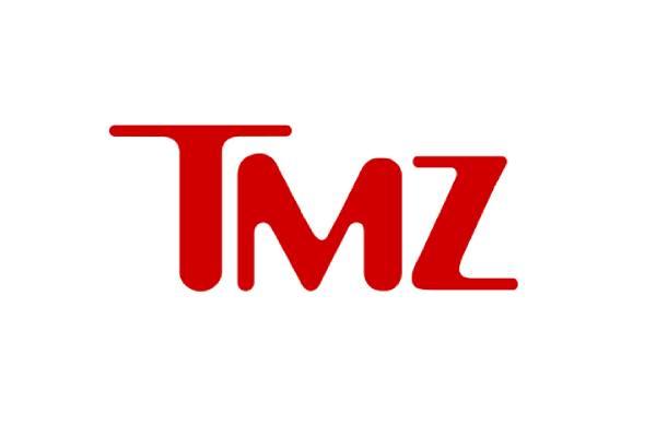 TMZ_Logo_red (1)