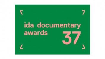 Awards21_logo_6x4_1 (2)