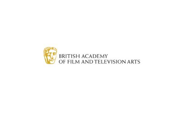 BAFTA (2)