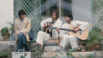 Beatles (1)