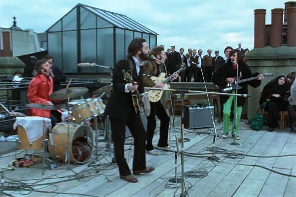 beatles_getback_rooftop