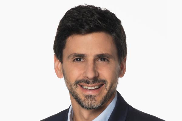 Dario Turovelzky (1)