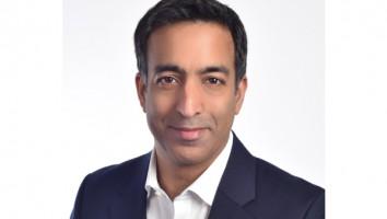 Discovery, Inc. - Anil Jhingan (2)