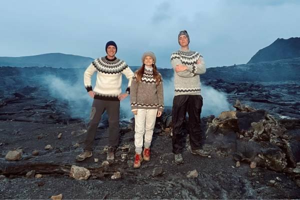 FantasticFriends Iceland Photo 09-09-2021, 21 35 25 (1) (1)