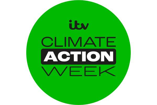 ITV Climate Action Week 2021