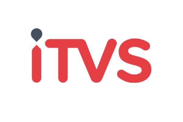 Independent_Television_Service_logo (1)