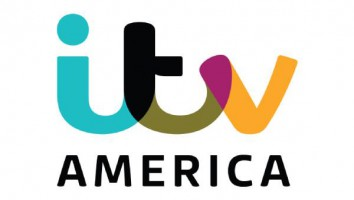 ITV_America Logo (1)