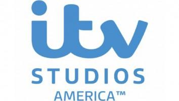 itv_studios_america_0 (2)
