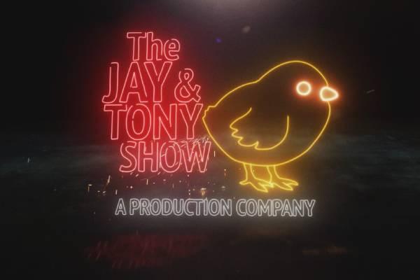 JAY & TONY SHOW LOGO (1) (1)