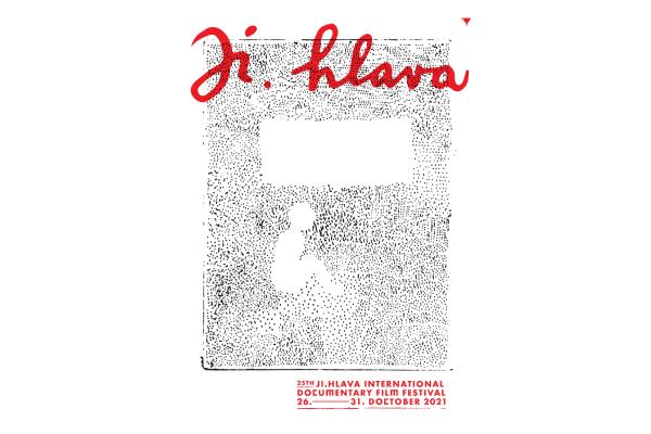 Jilhava 2021 poster (2)