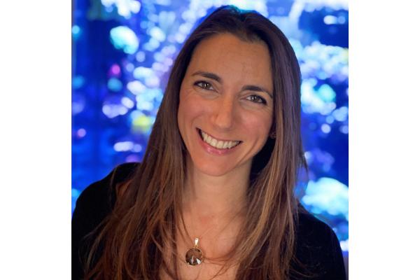 Maria Ishak (2)