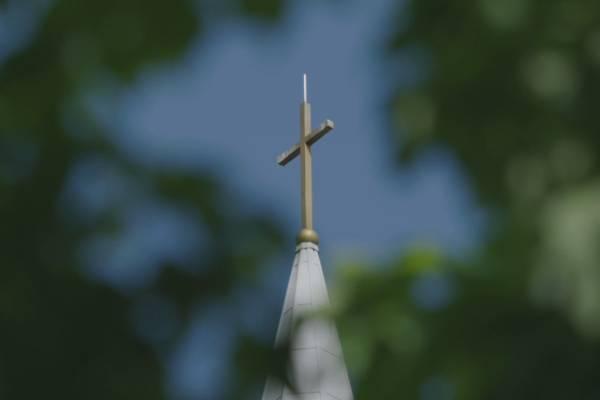 remnant-fellowship-church_0 (1)