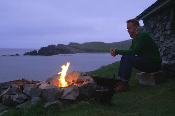 Scottish_Islands_With_Ben_Fogle