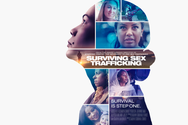 Surviving Sex Trafficking_3840x2160