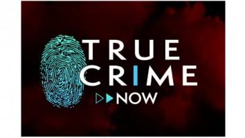 True Crime Now - Logo (1)
