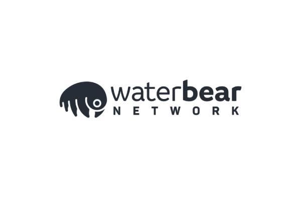 WaterBear_Network_Logo_Full_Grey